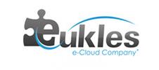 Logo EUKLES