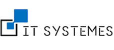 Logo IT SYSTEMES
