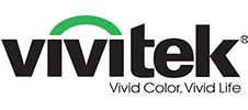 Logo VIVITEK